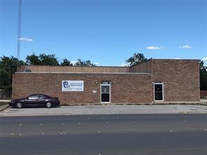 2509 Barrow  Street, Abilene, Texas 79605 - Acquisto Real Estate best frisco realtor Amy Gasperini 1031 exchange expert