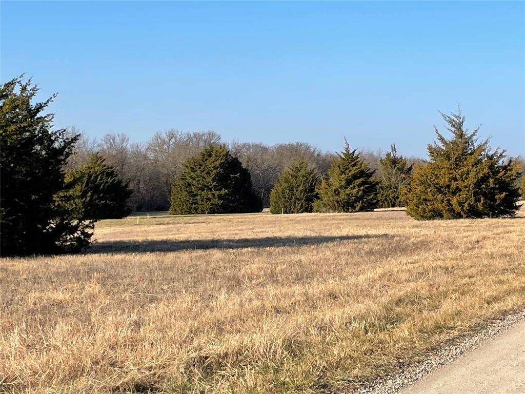 TBD CR 4441  Trenton, Texas 75490 - Acquisto Real Estate best frisco realtor Amy Gasperini 1031 exchange expert