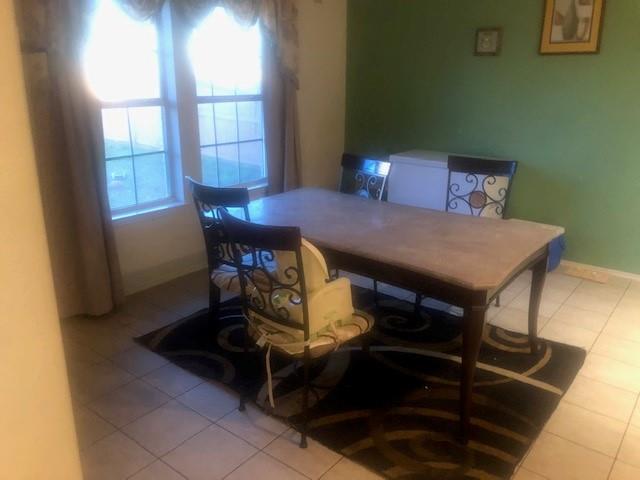 219 Flushing Quail  Drive, Arlington, Texas 76002 - acquisto real estate best listing listing agent in texas shana acquisto rich person realtor