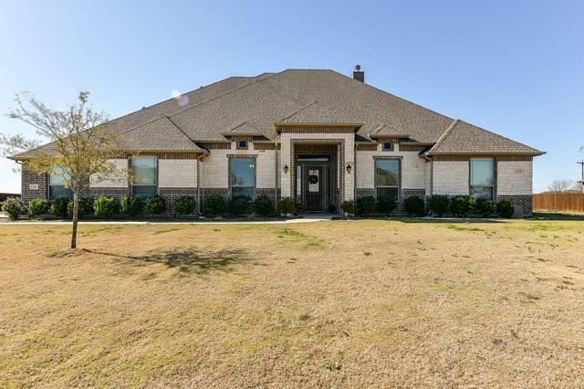 110 Bluestem  Way, Waxahachie, Texas 75167 - Acquisto Real Estate best frisco realtor Amy Gasperini 1031 exchange expert