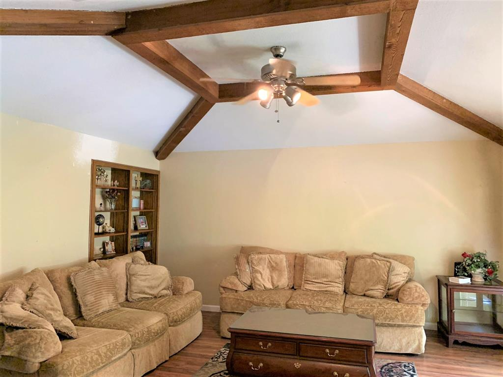 2088 County Road 1215  Savoy, Texas 75479 - acquisto real estate best real estate company in frisco texas real estate showings