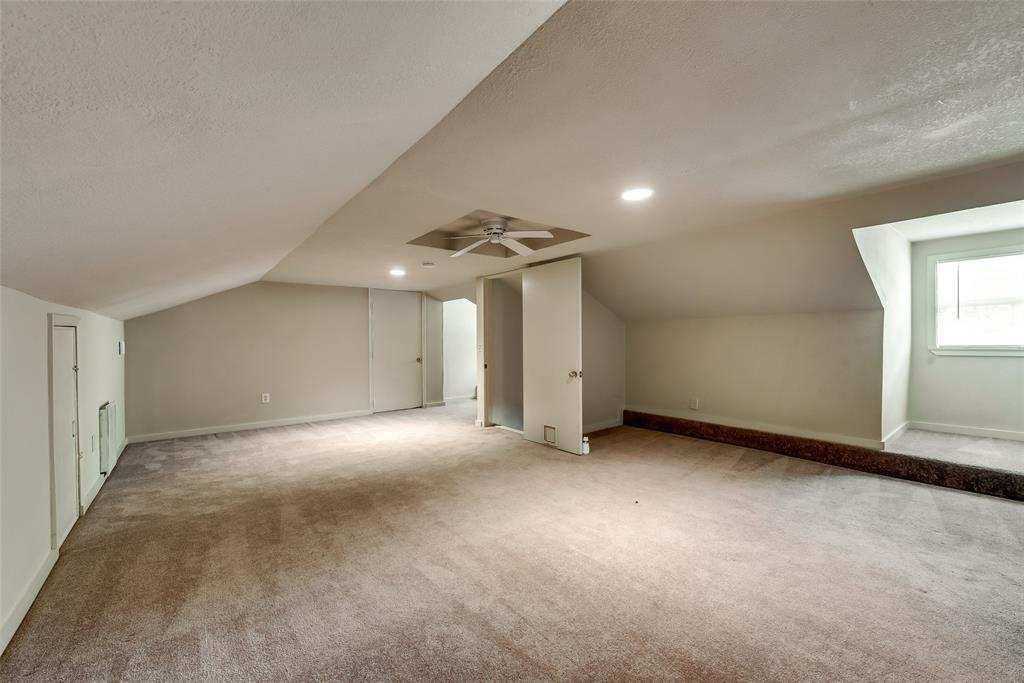 4616 Byers  Avenue, Fort Worth, Texas 76107 - acquisto real estate best photos for luxury listings amy gasperini quick sale real estate