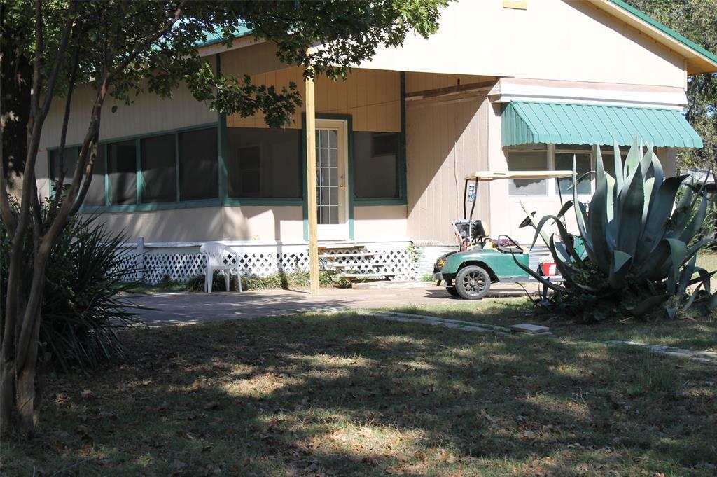 112 Queenswood  Drive, Gun Barrel City, Texas 75156 - Acquisto Real Estate best frisco realtor Amy Gasperini 1031 exchange expert