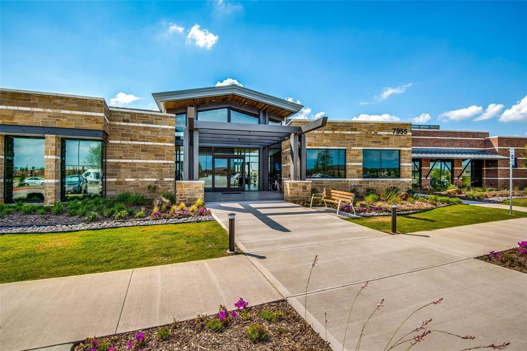 6329 Paragon  Drive, Frisco, Texas 75036 - acquisto real estate best listing photos hannah ewing mckinney real estate expert