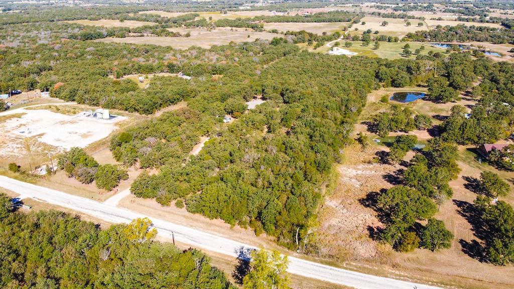 686 Spring Valley  Road, Paradise, Texas 76073 - acquisto real estate smartest realtor in america shana acquisto