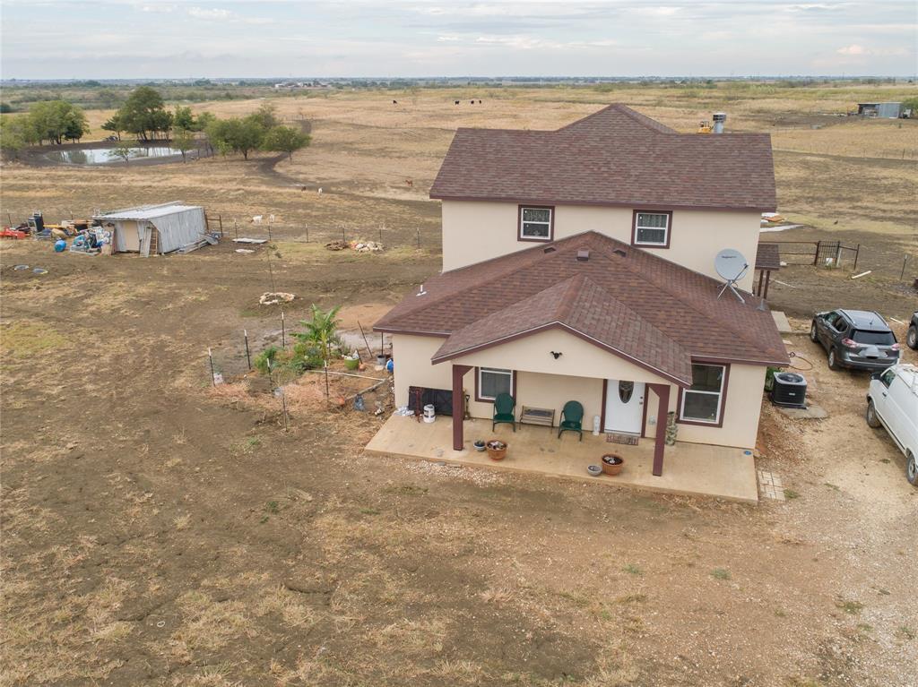 169 Hcr 3223  Penelope, Texas 76676 - Acquisto Real Estate best frisco realtor Amy Gasperini 1031 exchange expert