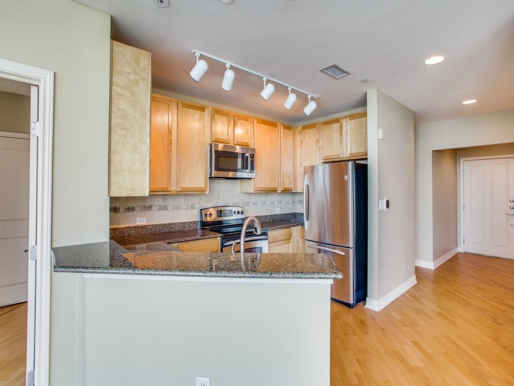 500 Throckmorton  Street, Fort Worth, Texas 76102 - acquisto real estate best allen realtor kim miller hunters creek expert