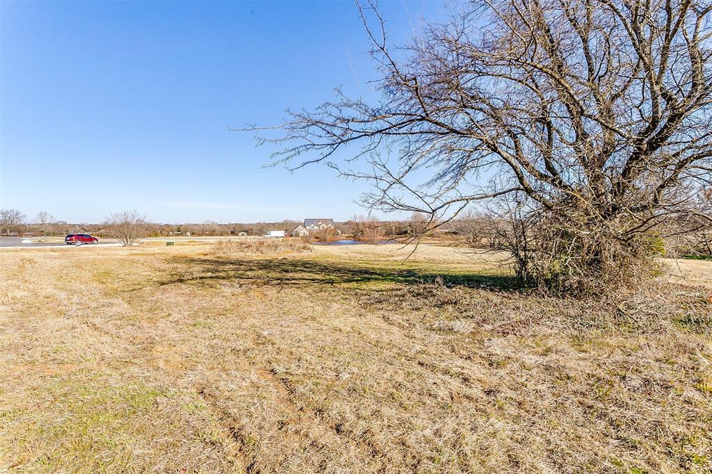 3941 Lonesome Quail  Drive, Rendon, Texas 76028 - Acquisto Real Estate best frisco realtor Amy Gasperini 1031 exchange expert