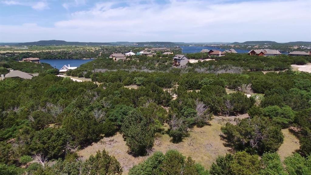 Lot 88 Cliffs  Drive, Possum Kingdom Lake, Texas 76449 - Acquisto Real Estate best frisco realtor Amy Gasperini 1031 exchange expert