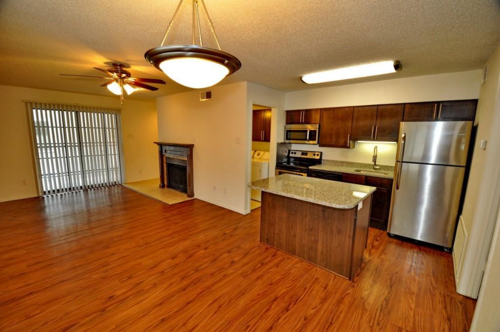 6910 Skillman  Street, Dallas, Texas 75231 - Acquisto Real Estate best frisco realtor Amy Gasperini 1031 exchange expert