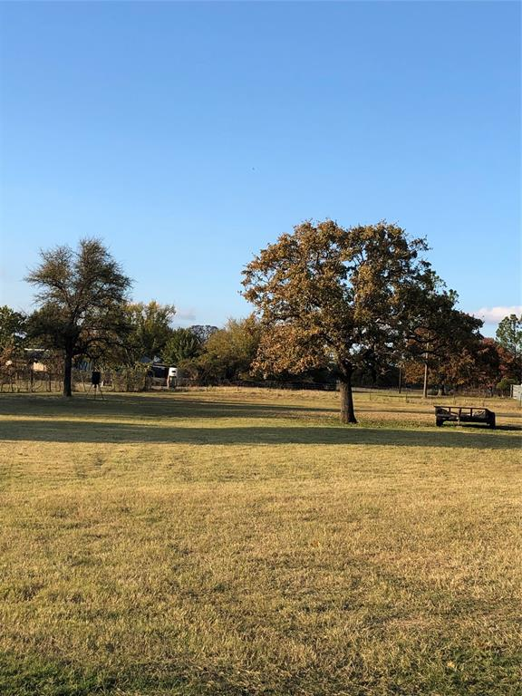 842 Harris  Road, Reno, Texas 76020 - acquisto real estate best investor home specialist mike shepherd relocation expert
