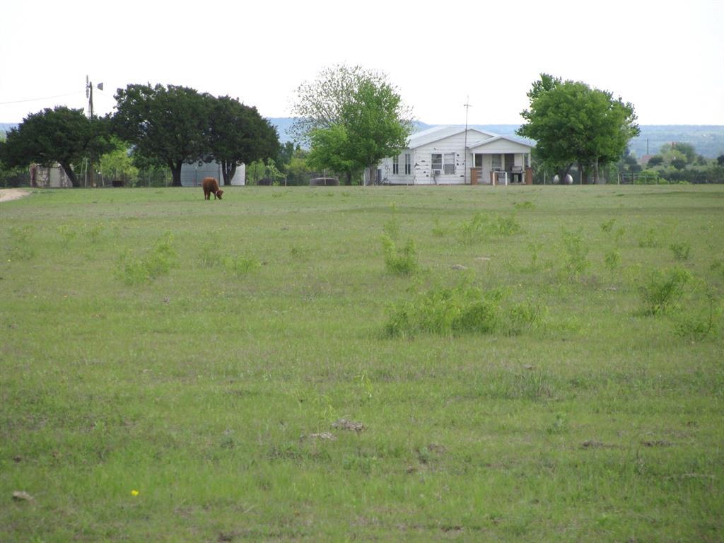 1829 County Road 402  Hamilton, Texas 76531 - acquisto real estate best looking realtor in america shana acquisto