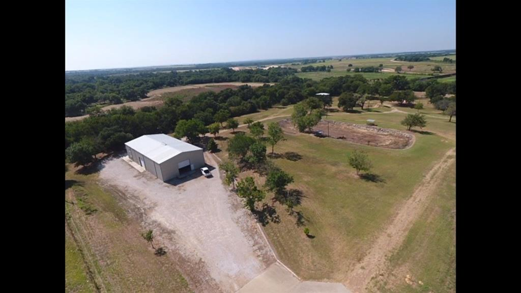 3501 Hwy 377 N  Proctor, Texas 76468 - Acquisto Real Estate best frisco realtor Amy Gasperini 1031 exchange expert