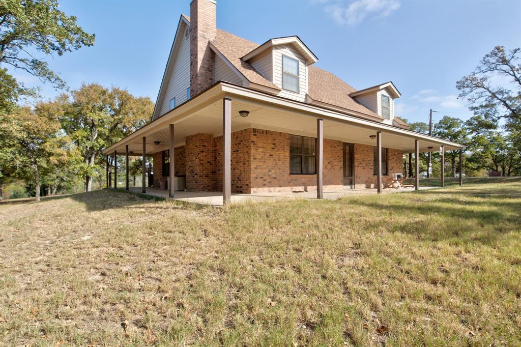 249 Cherokee  Trail, Springtown, Texas 76082 - Acquisto Real Estate best frisco realtor Amy Gasperini 1031 exchange expert