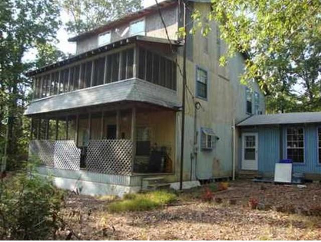 561 County Road 1247  Linden, Texas 75563 - Acquisto Real Estate best frisco realtor Amy Gasperini 1031 exchange expert