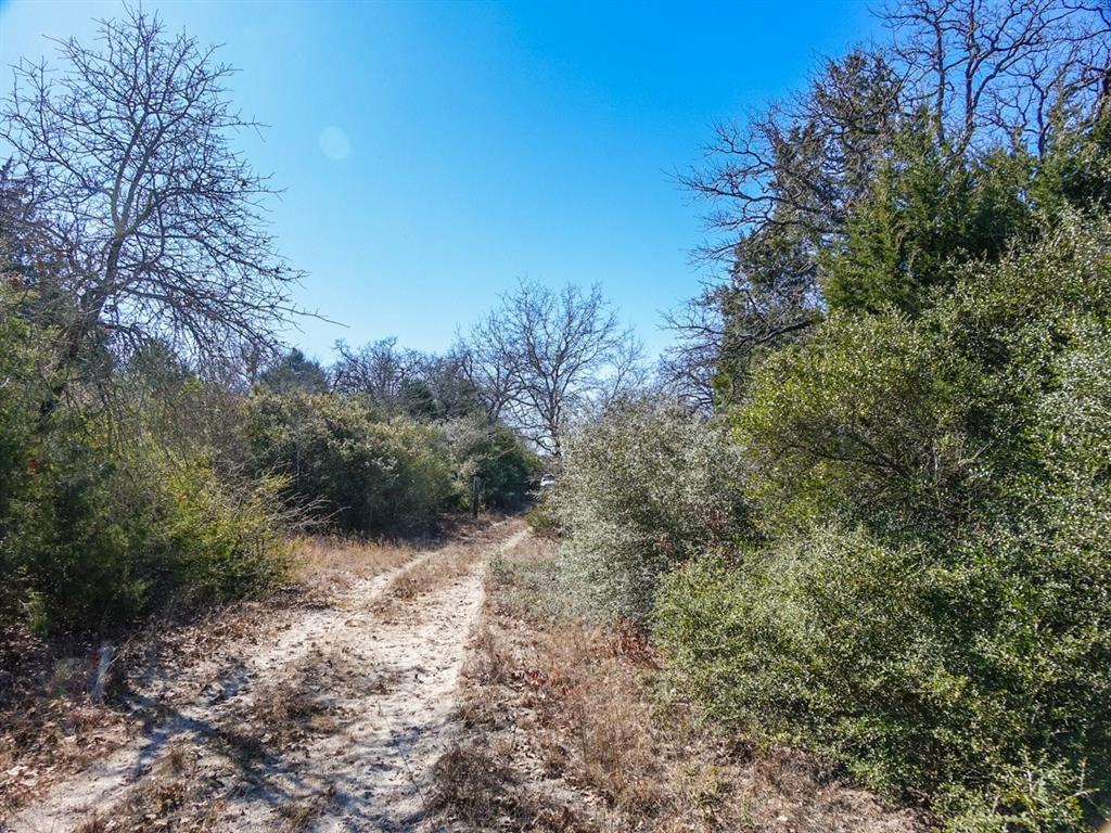 Tract 9 Pvt Rd 4170  Marquez, Texas 77865 - Acquisto Real Estate best frisco realtor Amy Gasperini 1031 exchange expert