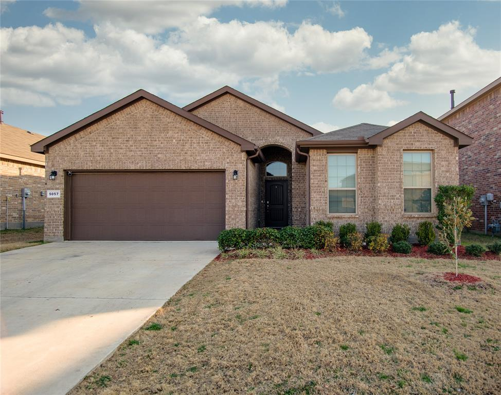 5057 Hayseed  Drive, Fort Worth, Texas 76179 - Acquisto Real Estate best frisco realtor Amy Gasperini 1031 exchange expert
