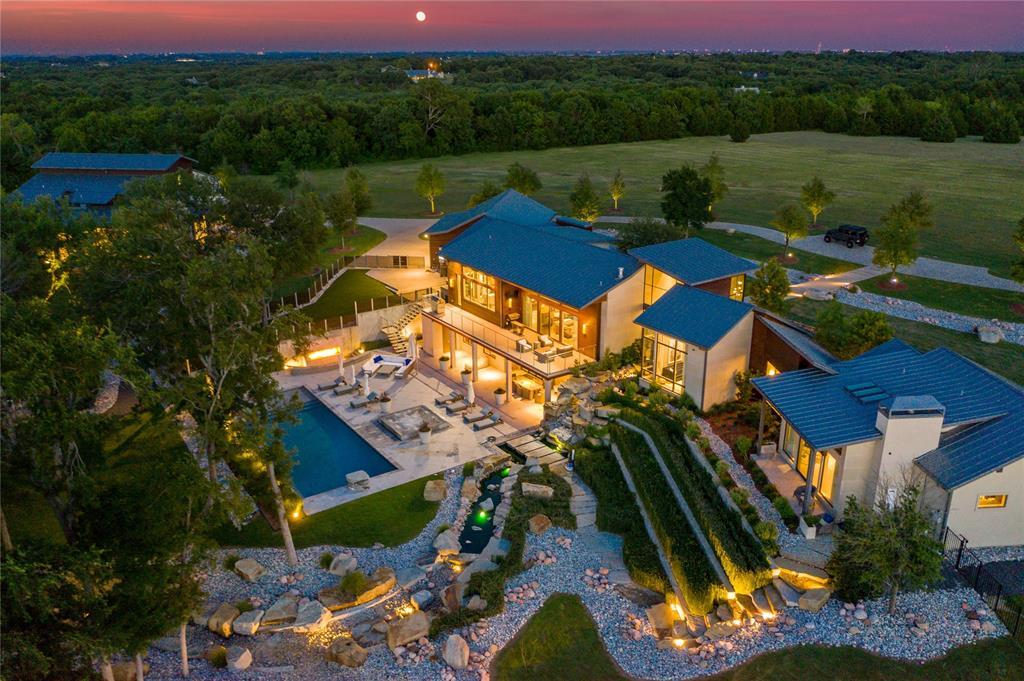1355 Wendy  Lane, Lucas, Texas 75002 - acquisto real estate best listing photos hannah ewing mckinney real estate expert