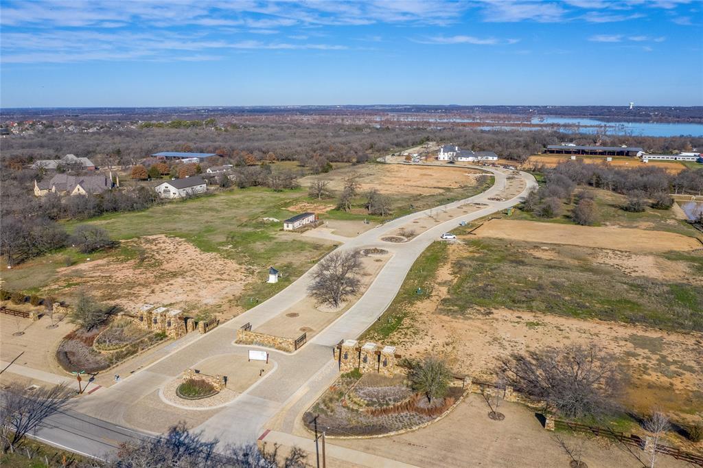 4605 Saddleback  Lane, Southlake, Texas 76092 - Acquisto Real Estate best frisco realtor Amy Gasperini 1031 exchange expert
