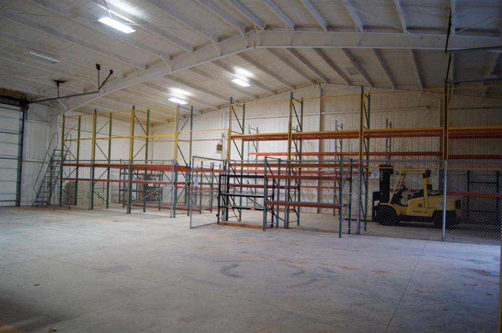 290 HWY 83  Wheeler, Texas 79096 - Acquisto Real Estate best frisco realtor Amy Gasperini 1031 exchange expert