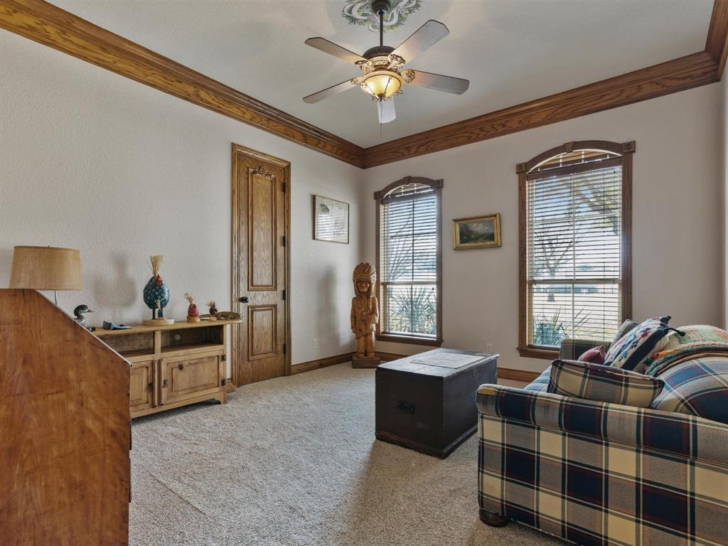 122 Waggoner  Court, Fort Worth, Texas 76108 - acquisto real estate best investor home specialist mike shepherd relocation expert