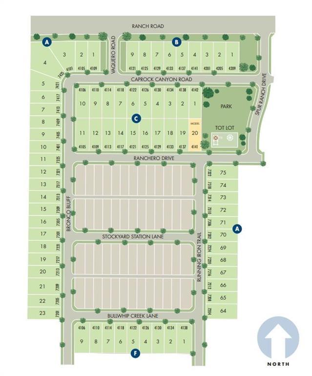 4116 Stockyard Station  Lane, Sachse, Texas 75048 - acquisto real estate best the colony realtor linda miller the bridges real estate