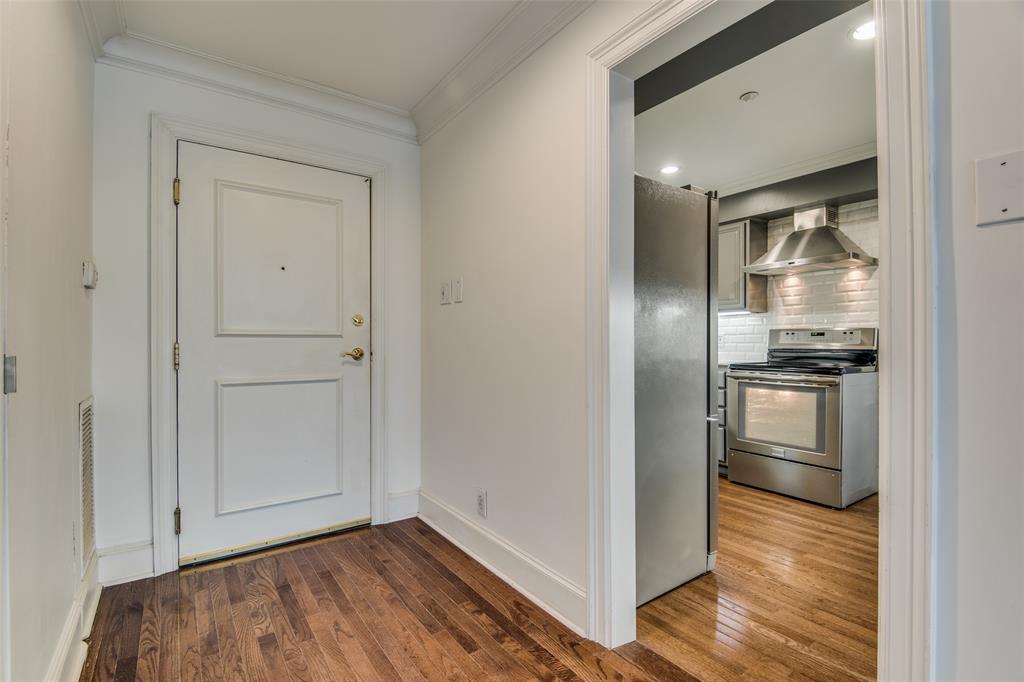 4242 Lomo Alto  Drive, Dallas, Texas 75219 - Acquisto Real Estate best frisco realtor Amy Gasperini 1031 exchange expert