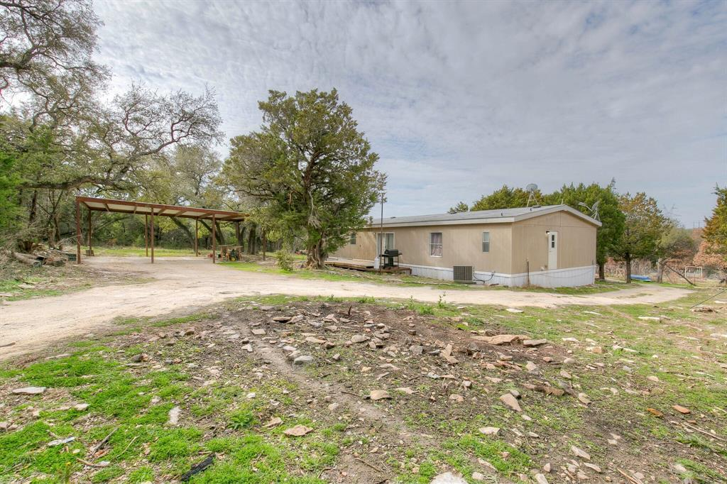 2615 Frontier  Trail, Granbury, Texas 76048 - Acquisto Real Estate best frisco realtor Amy Gasperini 1031 exchange expert