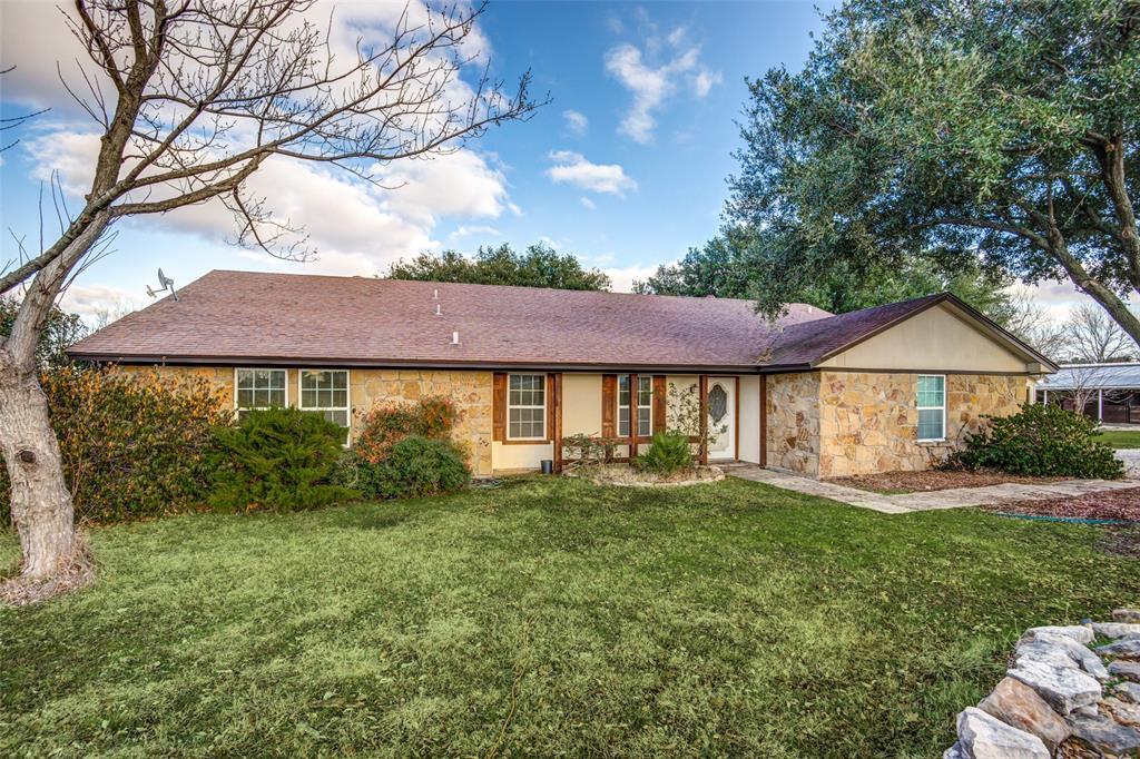 13960 Allen  Trail, Roanoke, Texas 76262 - acquisto real estate best looking realtor in america shana acquisto