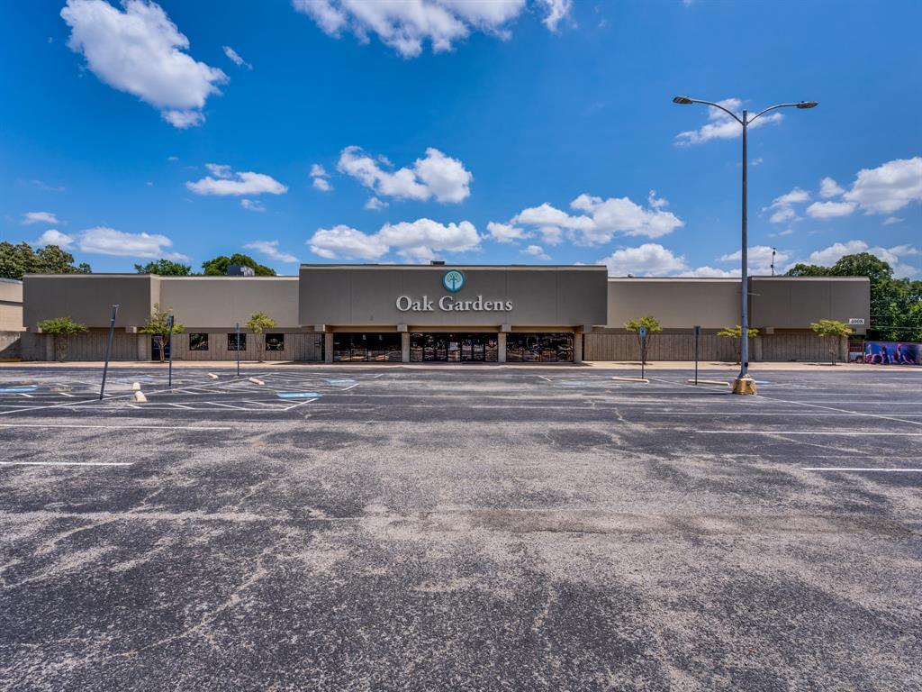 4008 Polk  Street, Dallas, Texas 75224 - Acquisto Real Estate best frisco realtor Amy Gasperini 1031 exchange expert