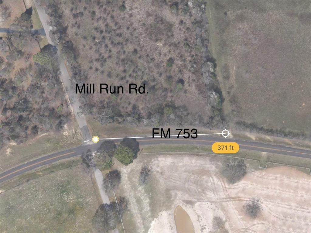 FM 753  Road, Athens, Texas 75751 - Acquisto Real Estate best frisco realtor Amy Gasperini 1031 exchange expert