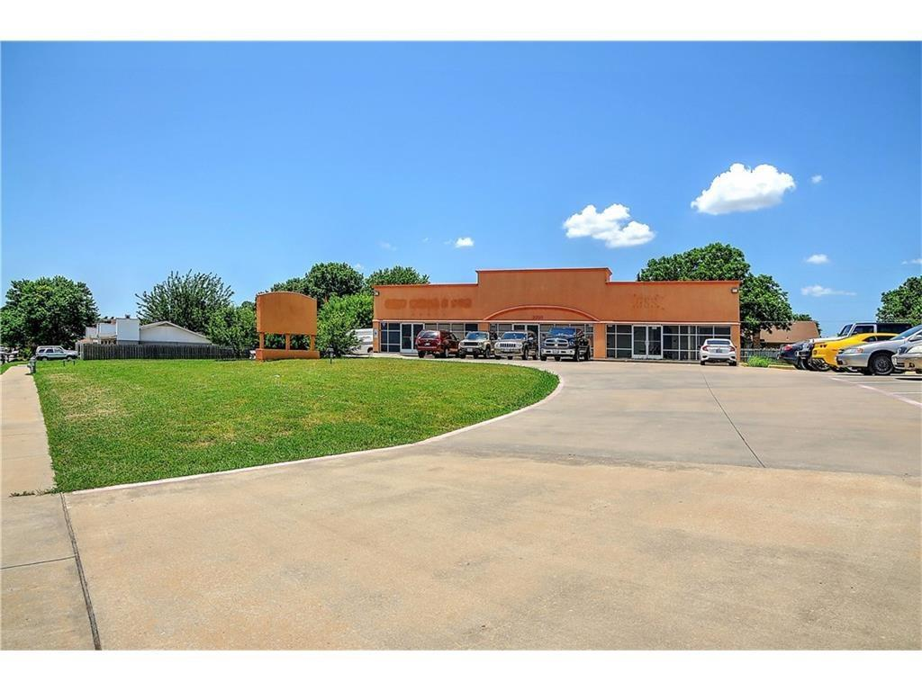 3200 Versaille Suite 300  Sherman, Texas 75090 - Acquisto Real Estate best frisco realtor Amy Gasperini 1031 exchange expert