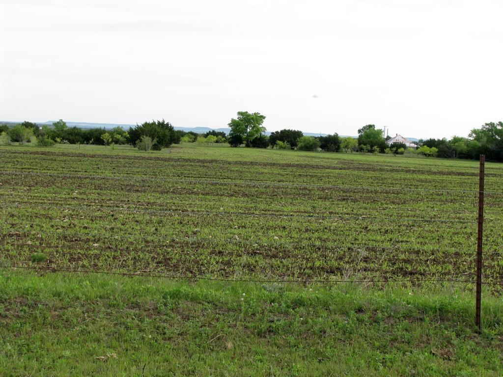 1829 County Road 402  Hamilton, Texas 76531 - acquisto real estate best relocation company in america katy mcgillen