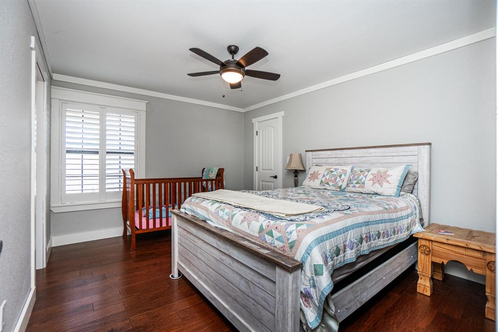 4650 Hwy 144  Daingerfield, Texas 75638 - acquisto real estate best listing photos hannah ewing mckinney real estate expert