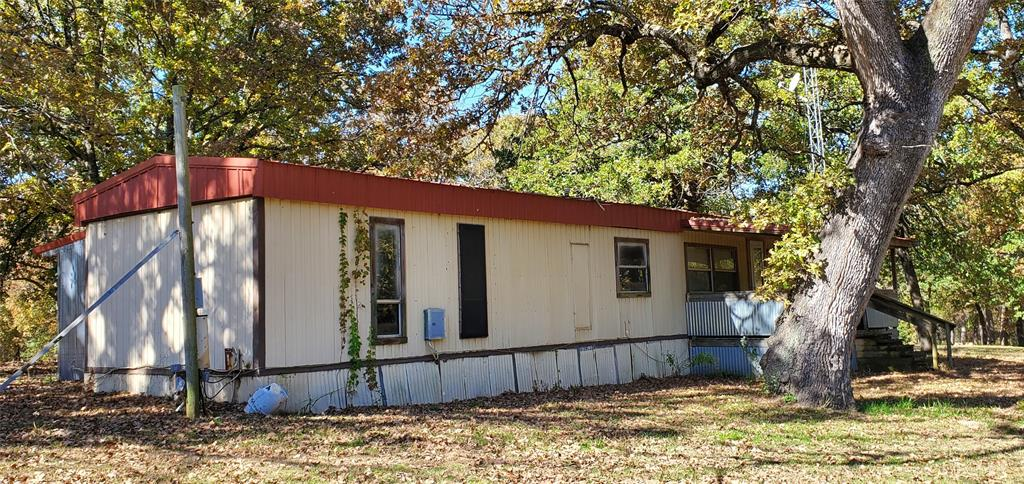 3349 Fm 274  Ravenna, Texas 75476 - acquisto real estate best real estate company to work for
