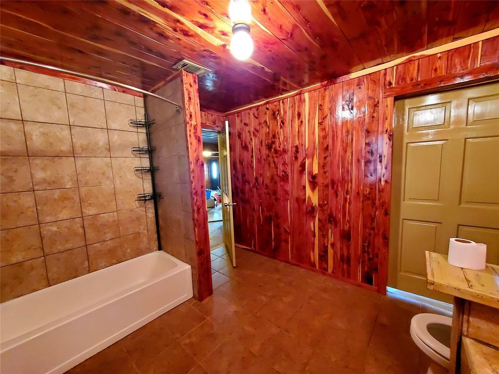 610 CR 4005  Savoy, Texas 75479 - acquisto real estate best highland park realtor amy gasperini fast real estate service