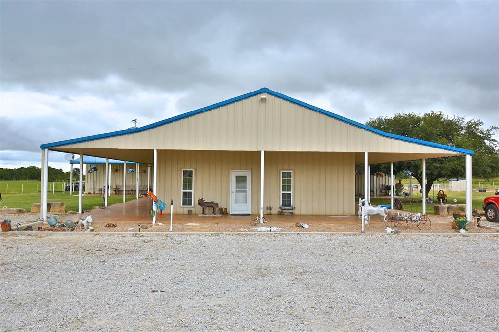 3133 HWY 36  Comanche, Texas 76442 - acquisto real estate best highland park realtor amy gasperini fast real estate service