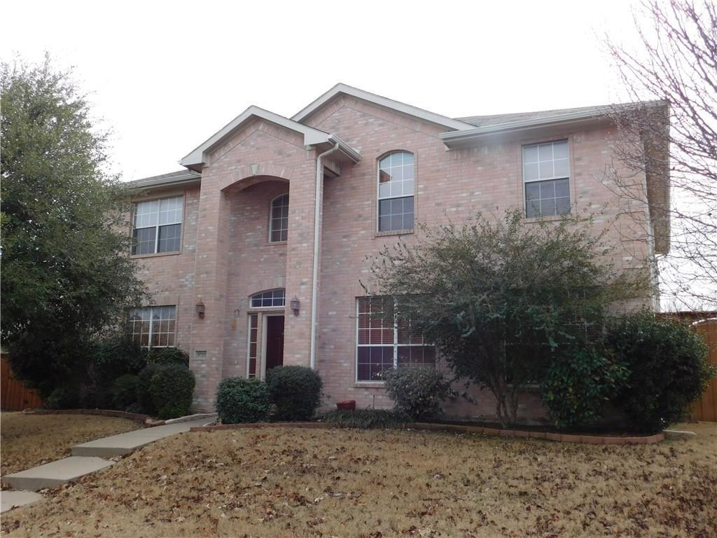 9715 Madison  Drive, Frisco, Texas 75035 - Acquisto Real Estate best frisco realtor Amy Gasperini 1031 exchange expert