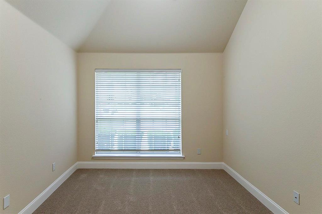 311 Misty Meadow  Drive, Allen, Texas 75013 - acquisto real estate best new home sales realtor linda miller executor real estate