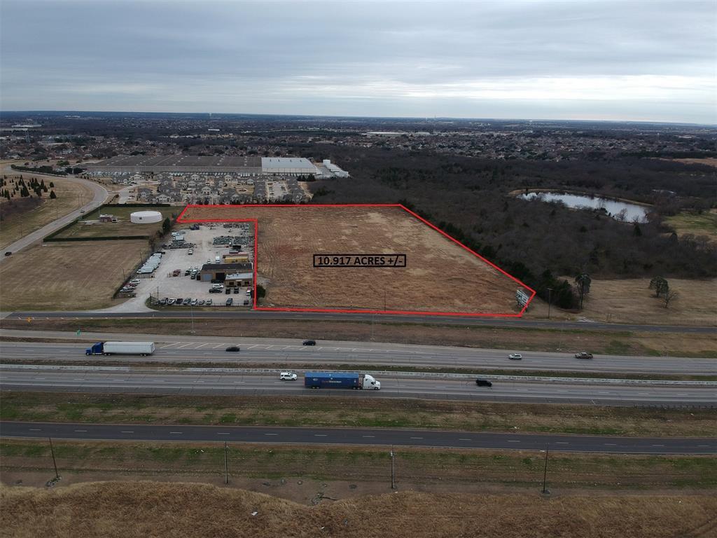 304 US Highway 80  Sunnyvale, Texas 75182 - Acquisto Real Estate best frisco realtor Amy Gasperini 1031 exchange expert