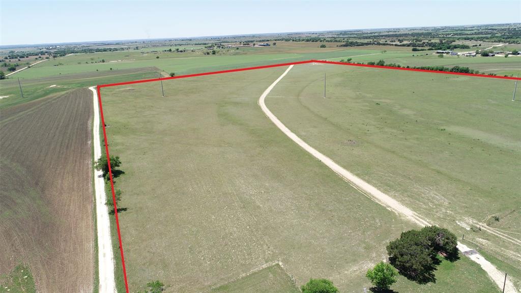 1829 County Road 402  Hamilton, Texas 76531 - acquisto real estate best realtor foreclosure real estate mike shepeherd walnut grove realtor
