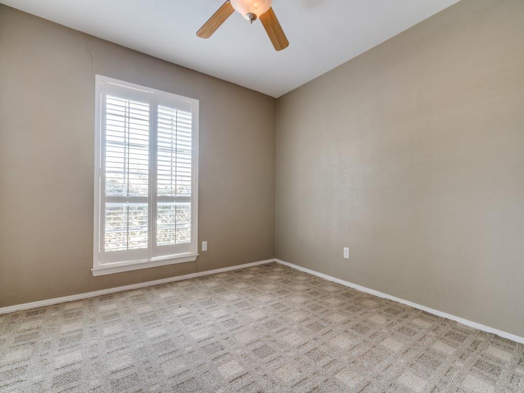 11554 Dumbarton  Drive, Dallas, Texas 75228 - acquisto real estate best new home sales realtor linda miller executor real estate
