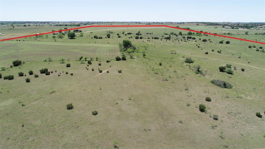 1829 County Road 402  Hamilton, Texas 76531 - acquisto real estate nicest realtor in america shana acquisto