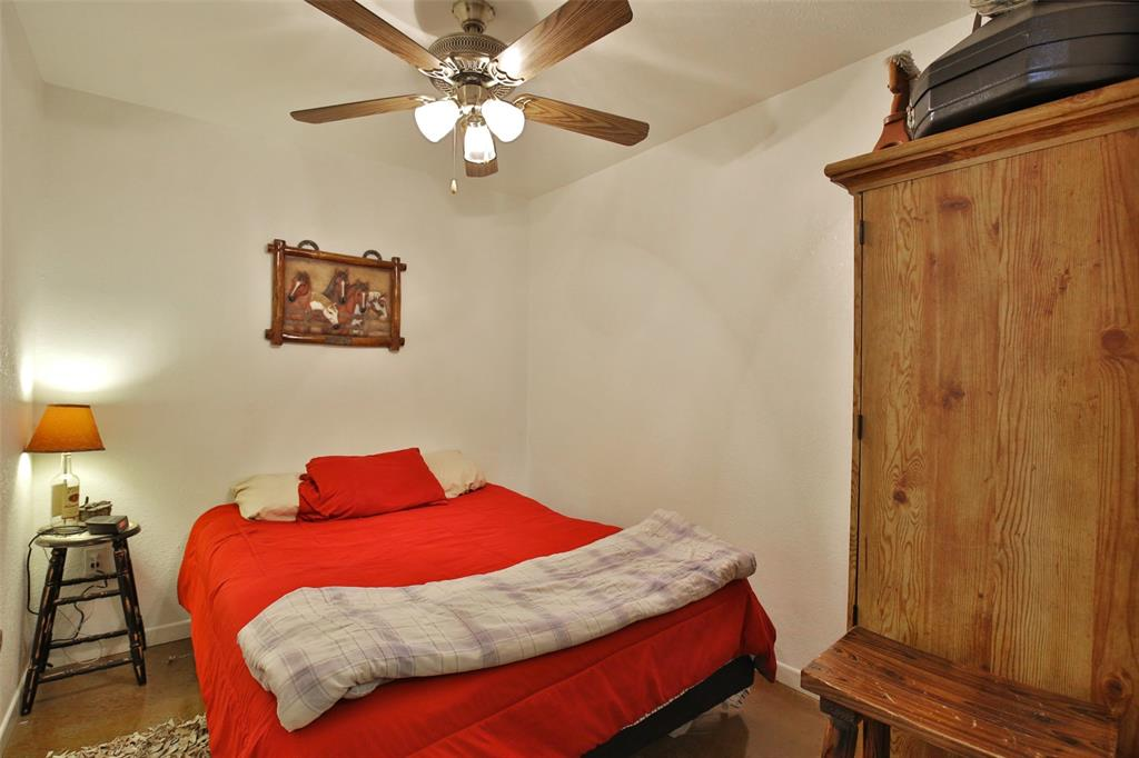 3133 HWY 36  Comanche, Texas 76442 - acquisto real estate best plano real estate agent mike shepherd