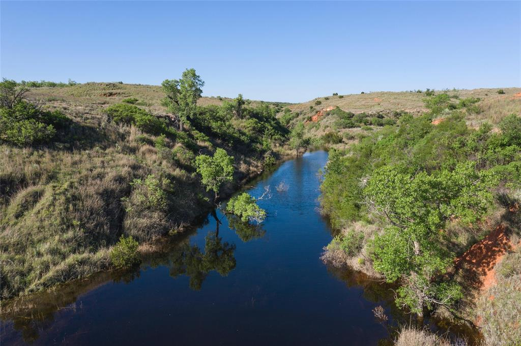 TBD County RD Y  Turkey, Texas 79261 - Acquisto Real Estate best frisco realtor Amy Gasperini 1031 exchange expert