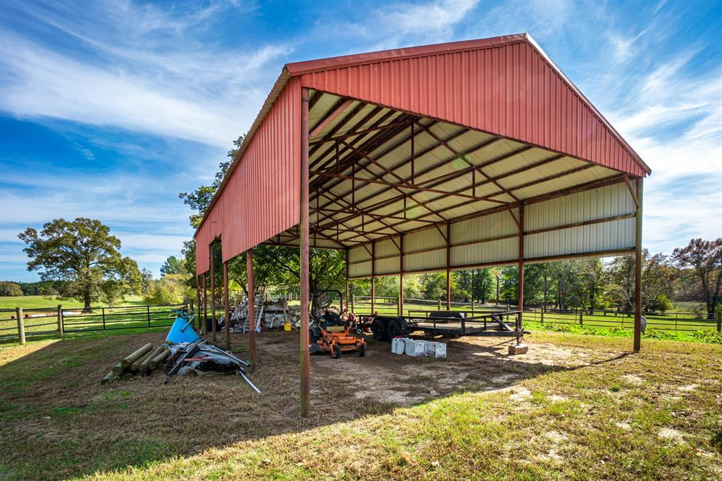 4650 Hwy-144  Daingerfield, Texas 75638 - acquisto real estate best plano real estate agent mike shepherd
