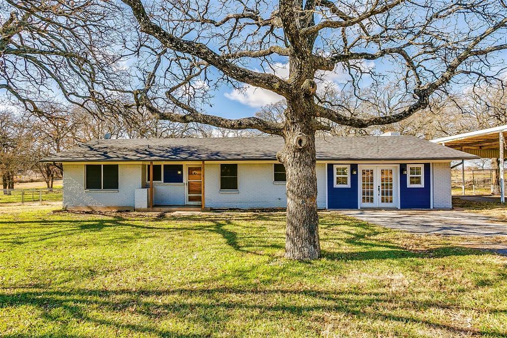3333 Fm 51  Weatherford, Texas 76085 - Acquisto Real Estate best frisco realtor Amy Gasperini 1031 exchange expert
