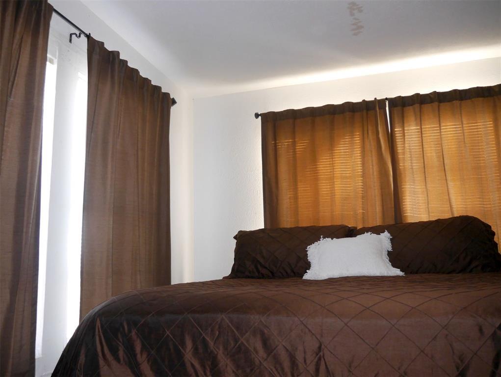 1829 County Road 402  Hamilton, Texas 76531 - acquisto real estate best listing listing agent in texas shana acquisto rich person realtor