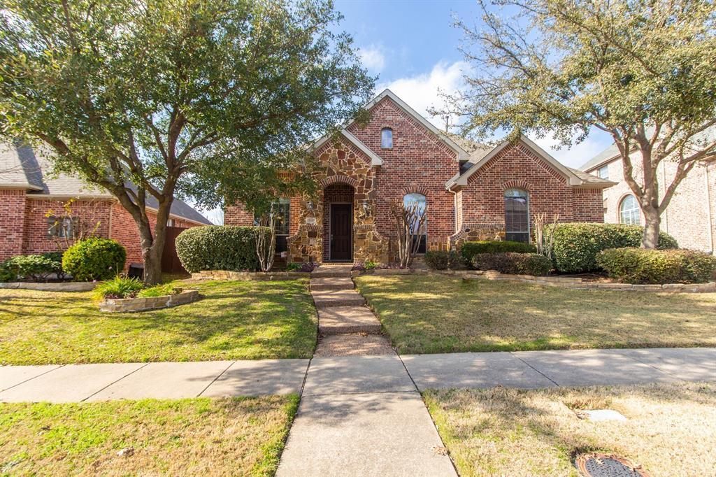9301 Warm Springs  Circle, Plano, Texas 75024 - Acquisto Real Estate best frisco realtor Amy Gasperini 1031 exchange expert