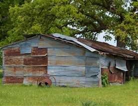 TBD Jimtown  Leon, Texas 73441 - Acquisto Real Estate best frisco realtor Amy Gasperini 1031 exchange expert